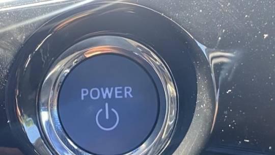 2017 Toyota Prius Prime JTDKARFP2H3040556