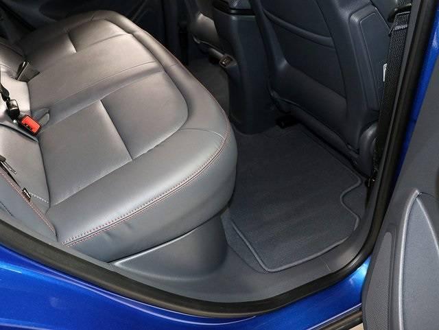 2019 Chevrolet Bolt 1G1FZ6S06K4105663