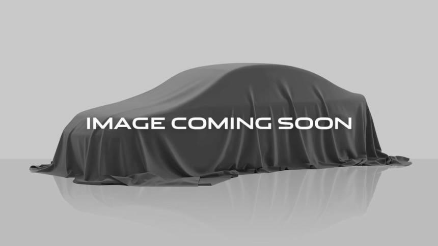 2017 Tesla Model X 5YJXCBE24HF039263