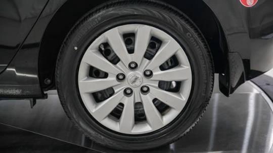 2016 Nissan LEAF 1N4AZ0CP1GC304407