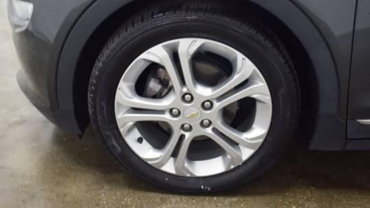 2017 Chevrolet Bolt 1G1FW6S08H4190328