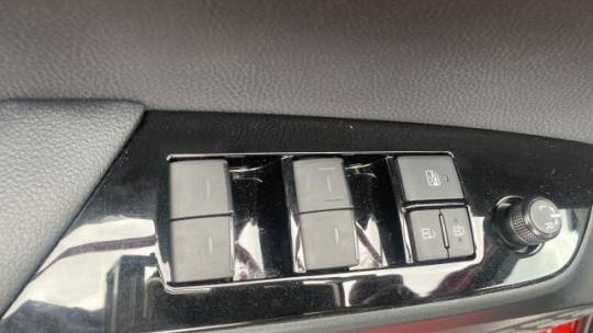 2020 Toyota Prius Prime JTDKARFP2L3151391