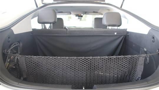 2018 Chevrolet VOLT 1G1RC6S52JU137308