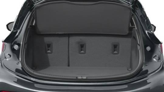 2017 Chevrolet Bolt 1G1FX6S01H4183587