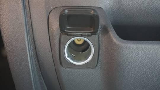 2019 Chevrolet Bolt 1G1FY6S09K4147943