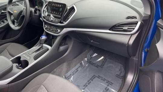 2018 Chevrolet VOLT 1G1RA6S58JU134693