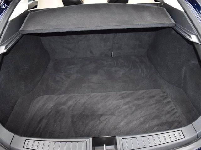 2015 Tesla Model S 5YJSA1H26FFP73762