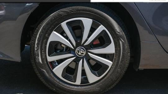2019 Toyota Prius Prime JTDKARFP4K3112719