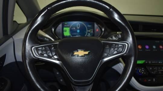 2017 Chevrolet Bolt 1G1FW6S02H4179535