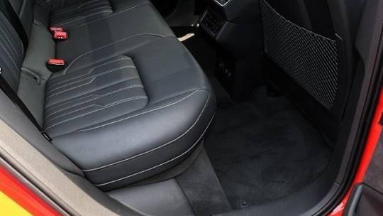 2019 Audi e-tron WA1VABGE3KB010412