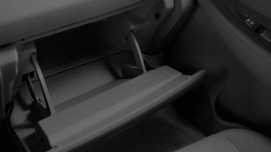 2015 Nissan LEAF 1N4AZ0CP7FC325602