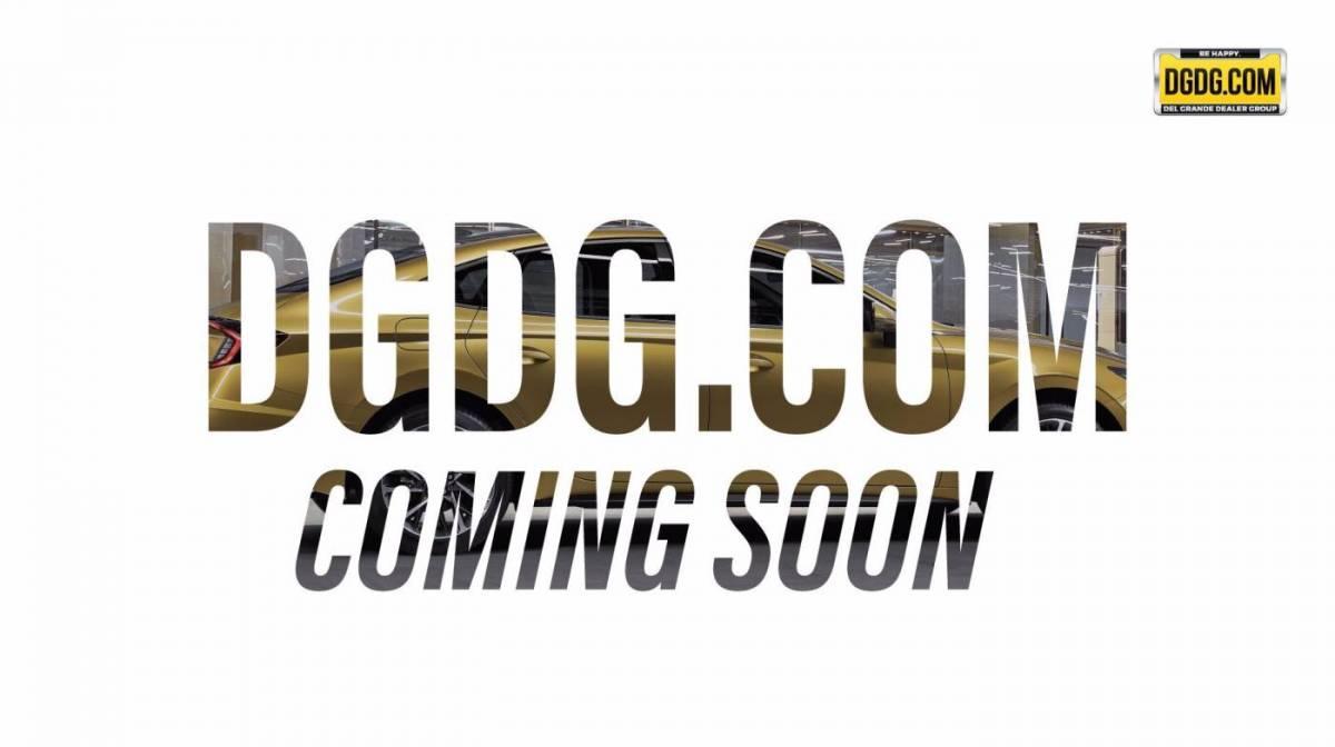 2017 Chevrolet Bolt 1G1FX6S02H4183730