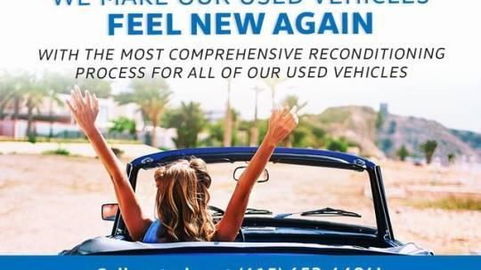 2017 Chevrolet VOLT 1G1RA6S58HU200847