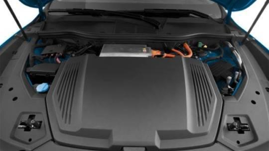 2019 Audi e-tron WA1LAAGE8KB011766