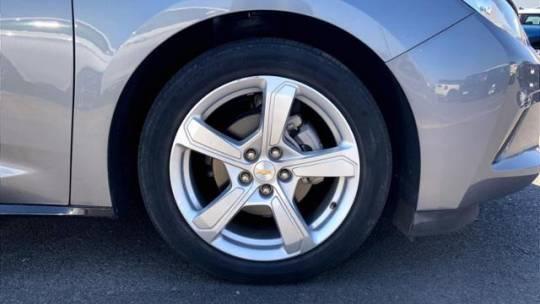 2018 Chevrolet VOLT 1G1RC6S53JU130805