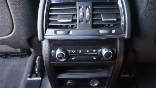 2018 BMW X5 xDrive40e 5UXKT0C53J0W03841