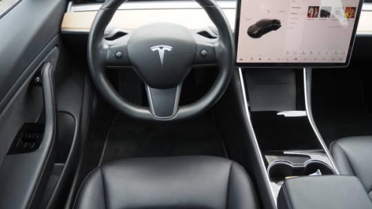 2018 Tesla Model 3 5YJ3E1EA8JF056972