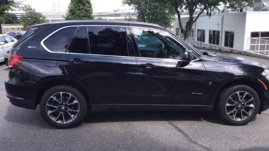 2017 BMW X5 xDrive40e 5UXKT0C30H0V97618