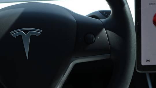 2019 Tesla Model 3 5YJ3E1EA2KF312296