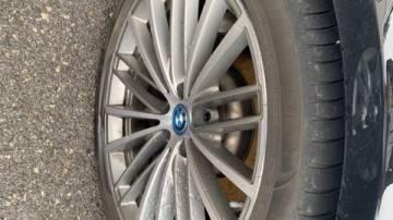 2018 BMW 5 Series WBAJA9C59JB252460