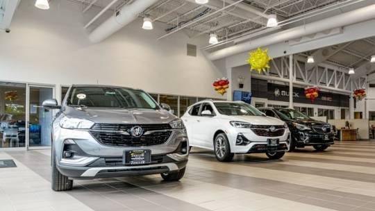 2018 Chevrolet VOLT 1G1RC6S51JU135792