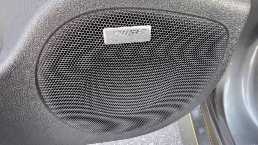 2020 Nissan LEAF 1N4BZ1DP1LC305141
