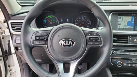 2017 Kia Optima KNAGV4LD7H5010459