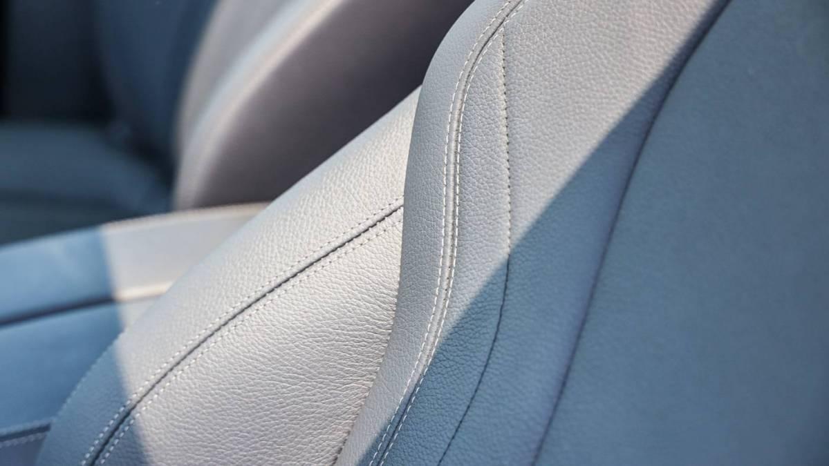 2018 BMW X5 xDrive40e 5UXKT0C53J0V99435
