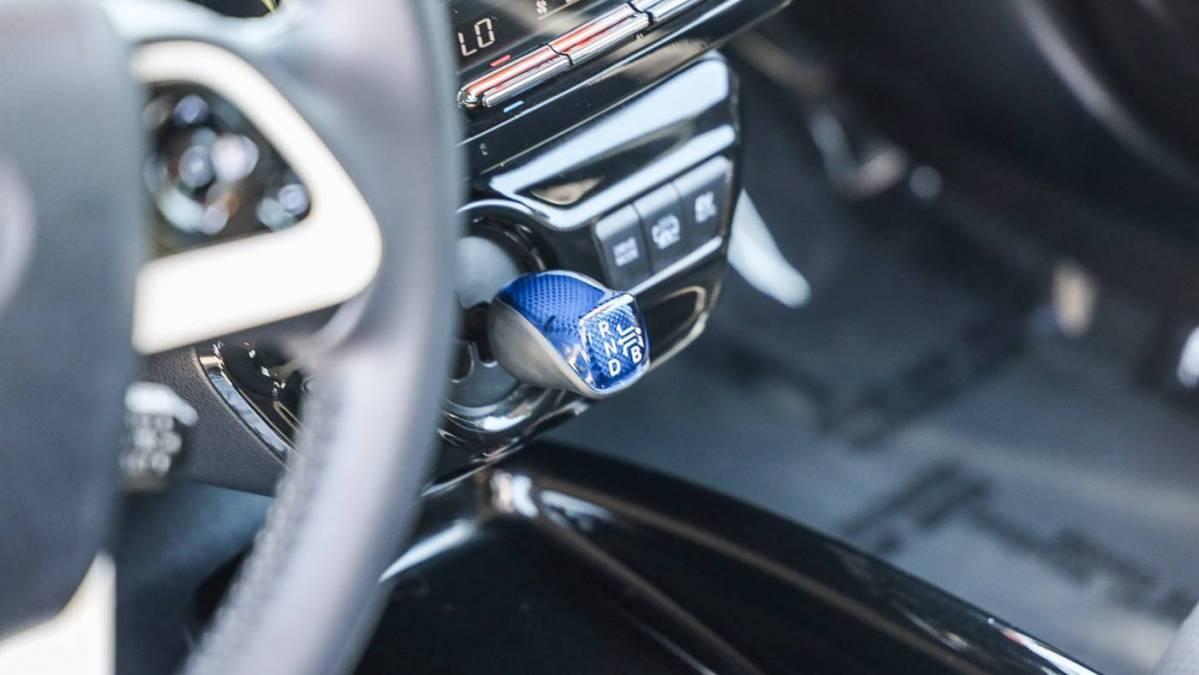 2019 Toyota Prius Prime JTDKARFP5K3109294
