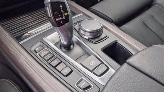 2018 BMW X5 xDrive40e 5UXKT0C51J0W03269