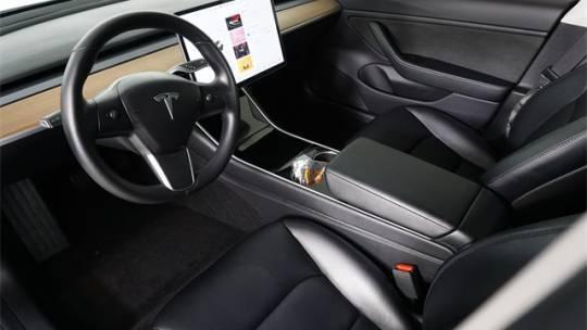 2019 Tesla Model 3 5YJ3E1EA3KF485275