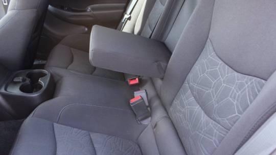 2018 Chevrolet VOLT 1G1RC6S54JU157415