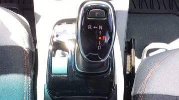 2020 Chevrolet Bolt 1G1FY6S01L4111228