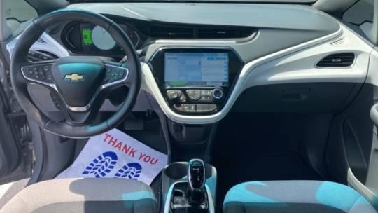 2019 Chevrolet Bolt 1G1FY6S00K4103930