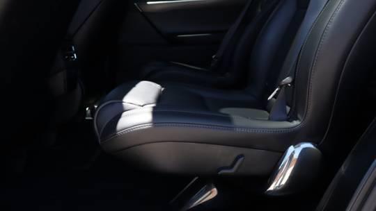 2017 Tesla Model X 5YJXCBE26HF065797