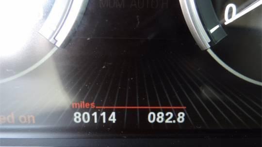 2018 BMW X5 xDrive40e 5UXKT0C59J0W02824