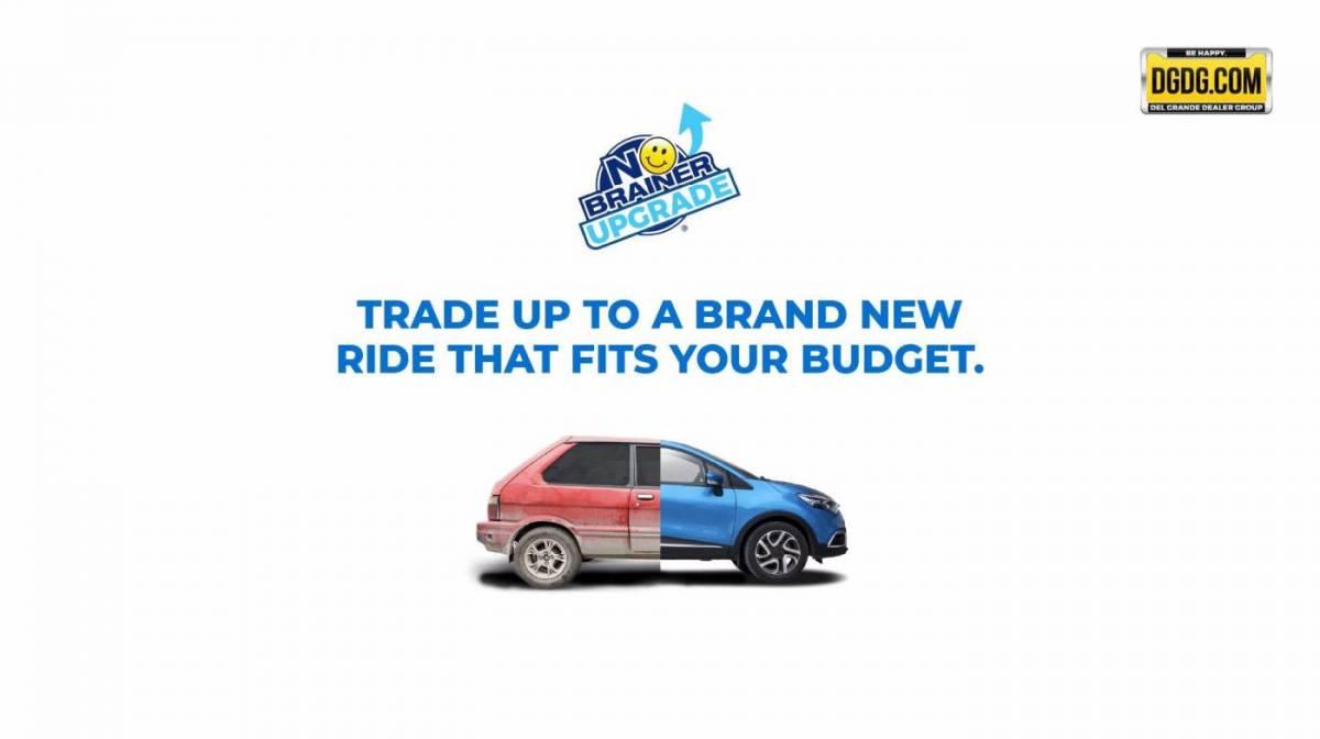 2017 Chevrolet Bolt 1G1FW6S04H4190505