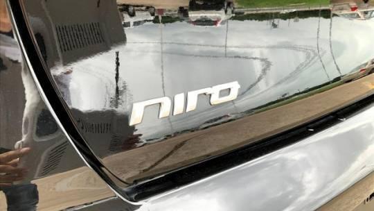 2020 Kia Niro KNDCC3LD7L5364010