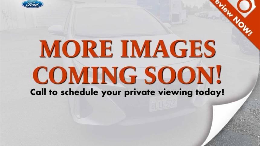 2019 Toyota Prius Prime JTDKARFPXK3117083