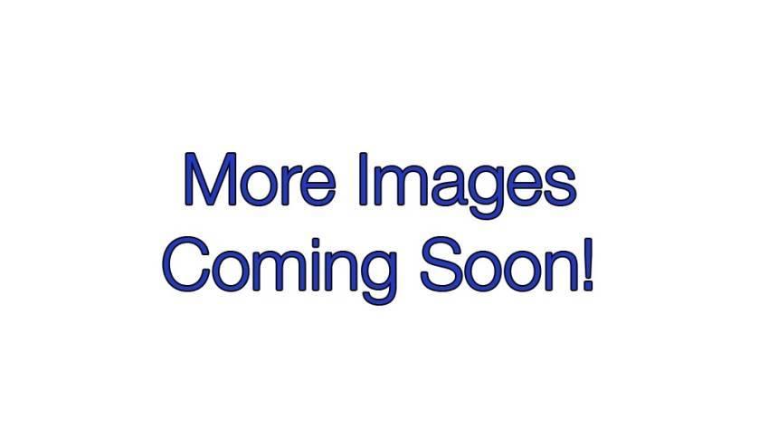 2018 Chevrolet VOLT 1G1RC6S58JU152976