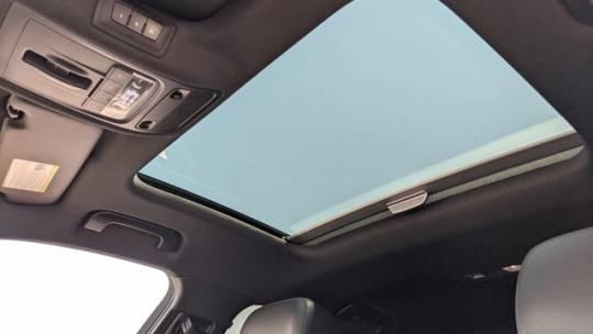 2018 Audi A3 Sportback e-tron WAUUPBFFXJA062650