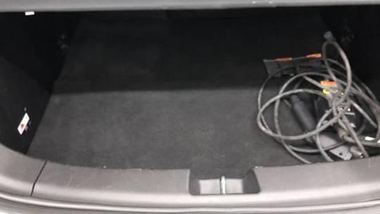 2018 Chevrolet VOLT 1G1RC6S51JU145464