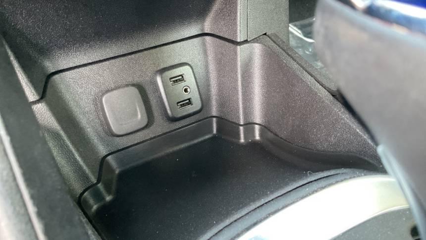 2018 Chevrolet VOLT 1G1RD6S56JU117608