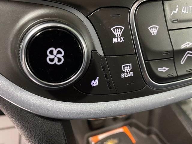 2016 Chevrolet VOLT 1G1RC6S53GU135012