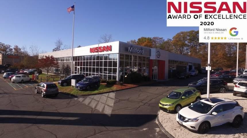 2018 Nissan LEAF 1N4AZ1CP6JC315237