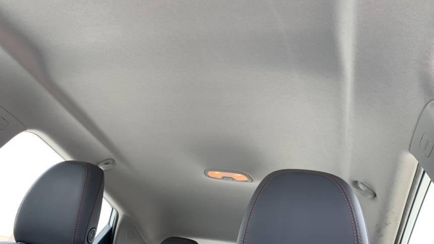 2018 Chevrolet Bolt 1G1FX6S05J4134060