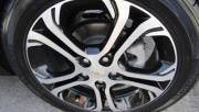 2019 Chevrolet Bolt 1G1FZ6S0XK4142571