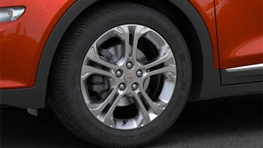 2020 Chevrolet Bolt 1G1FY6S0XL4144745