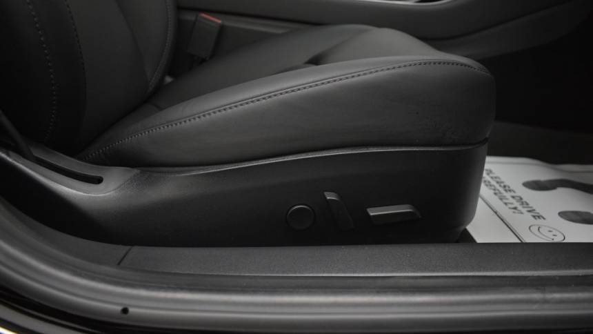 2019 Tesla Model 3 5YJ3E1EA1KF307171