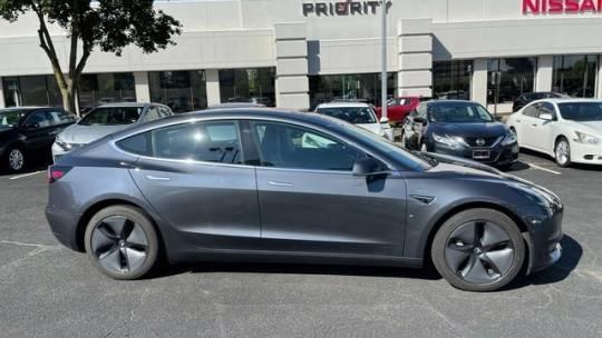 2018 Tesla Model 3 5YJ3E1EA9JF101868